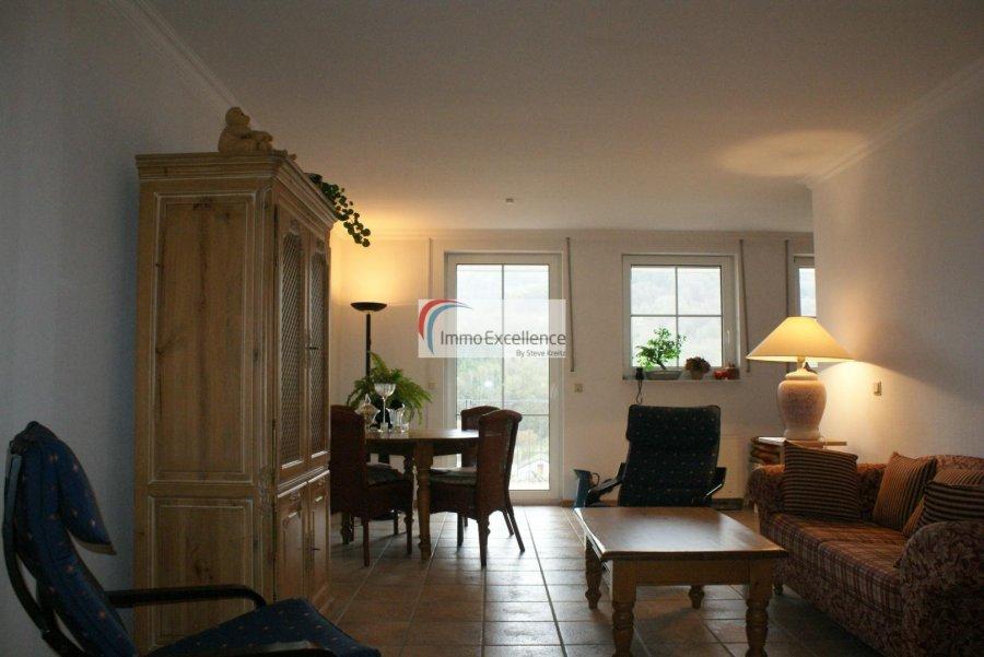 wohnung kaufen 0 zimmer 82.1 m² bollendorf foto 3