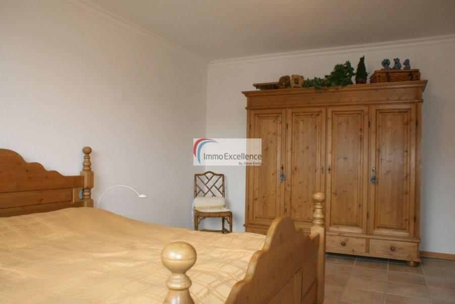 wohnung kaufen 0 zimmer 82.1 m² bollendorf foto 7
