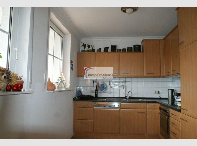 Apartment for sale 2 bedrooms in Bollendorf (DE) - Ref. 6626705