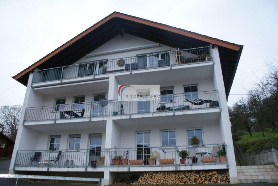 wohnung kaufen 0 zimmer 82.1 m² bollendorf foto 1