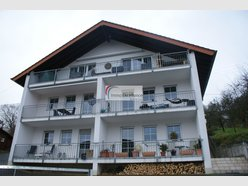 Apartment for sale 2 bedrooms in Bollendorf - Ref. 6626705