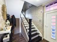 Reihenhaus zum Kauf 4 Zimmer in Dudelange - Ref. 7220625