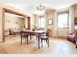 Appartement à vendre F5 à Strasbourg - Réf. 6372753