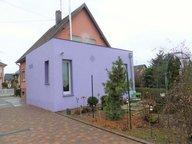 Maison à vendre F5 à Haguenau - Réf. 5074321