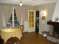 Maison à vendre F5 à Montreuil - Réf. 4881809