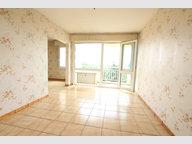 Appartement à vendre F4 à Metz - Réf. 5930385