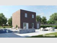 Maison à vendre F5 à Thiaucourt-Regniéville - Réf. 7048593