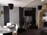 Maison mitoyenne à vendre F5 à Joeuf - Réf. 6262161