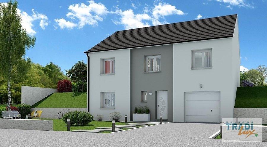 acheter maison 3 chambres 155 m² deiffelt photo 1