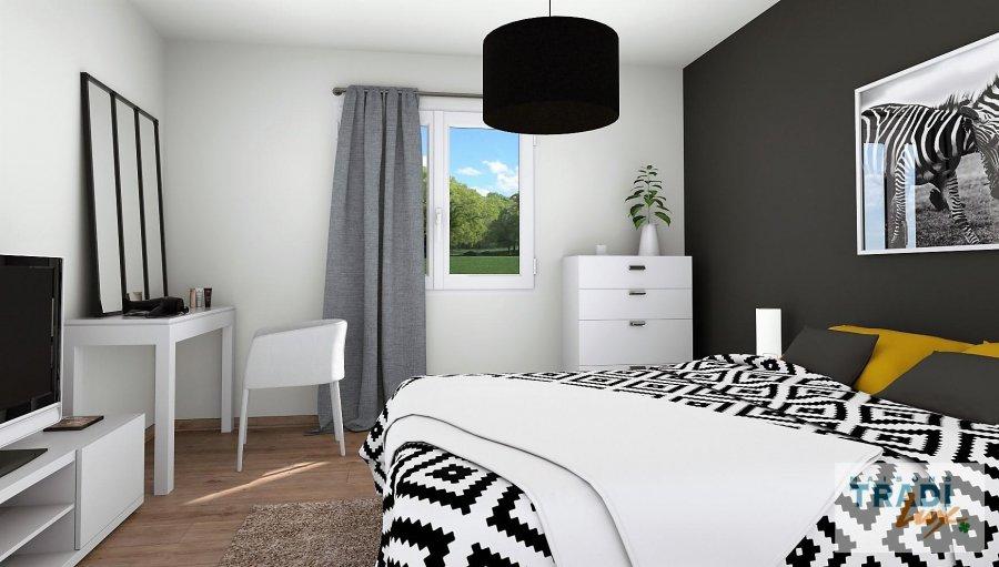 acheter maison 3 chambres 155 m² deiffelt photo 3