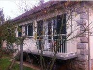 Maison à vendre F5 à Mayenne - Réf. 4832657