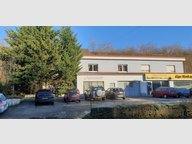 Appartement à louer F3 à Villerupt - Réf. 6671761