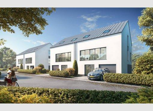 House for sale 4 bedrooms in Mertert (LU) - Ref. 6737297