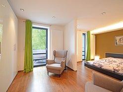 Maison à vendre 5 Chambres à Luxembourg-Beggen - Réf. 5037457