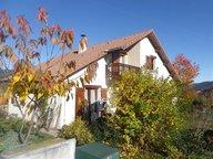 Maison à vendre F4 à Remiremont - Réf. 6622865