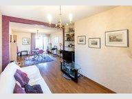 Appartement à vendre F4 à Montigny-lès-Metz - Réf. 6033041