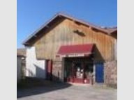Local commercial à vendre à Sainte-Marguerite - Réf. 5066385
