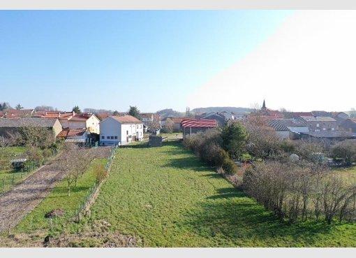 Terrain constructible à vendre à Bibiche (FR) - Réf. 7163537