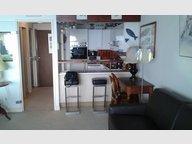 Appartement à vendre F1 à La Baule-Escoublac - Réf. 5004945