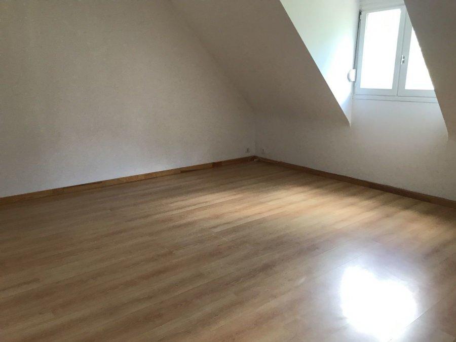 Maison à vendre F5 à Mouvaux