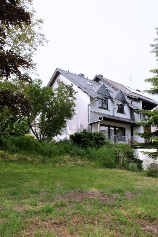 Haus zu verkaufen 6 Schlafzimmer in Binscheid