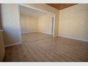 Appartement à louer F4 à Joeuf - Réf. 6450833