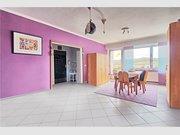 Wohnung zum Kauf 2 Zimmer in Pétange - Ref. 6647441