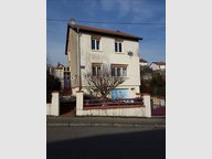 Maison à vendre F5 à Homécourt - Réf. 5009041