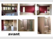 Appartement à vendre F2 à Marcq-en-Baroeul - Réf. 5930641