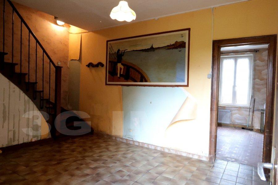 acheter maison 5 pièces 110 m² baslieux photo 4