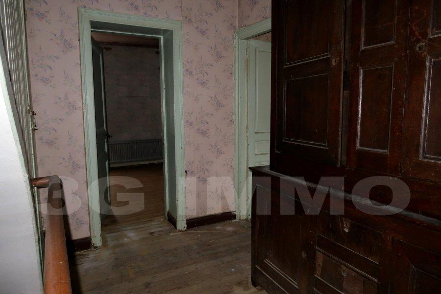acheter maison 5 pièces 110 m² baslieux photo 6