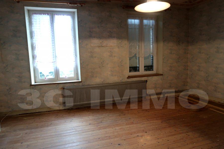 acheter maison 5 pièces 110 m² baslieux photo 7
