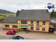 Maison à vendre 6 Pièces à Losheim - Réf. 6725265