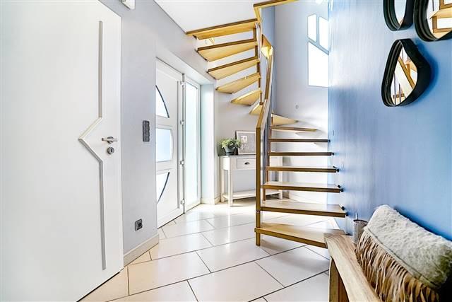 acheter maison 0 pièce 209 m² arlon photo 5