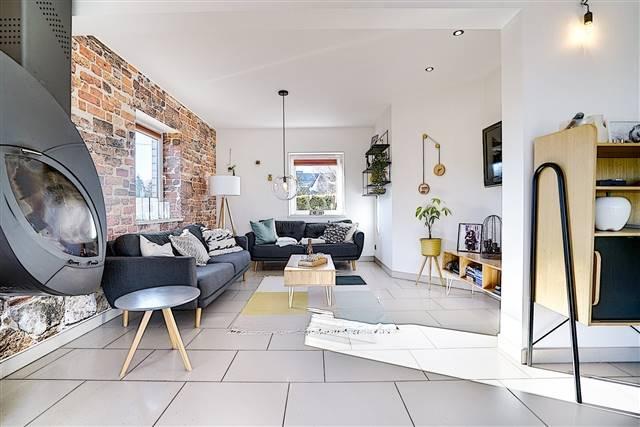 acheter maison 0 pièce 209 m² arlon photo 6