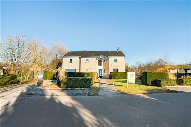 acheter maison 0 pièce 209 m² arlon photo 2