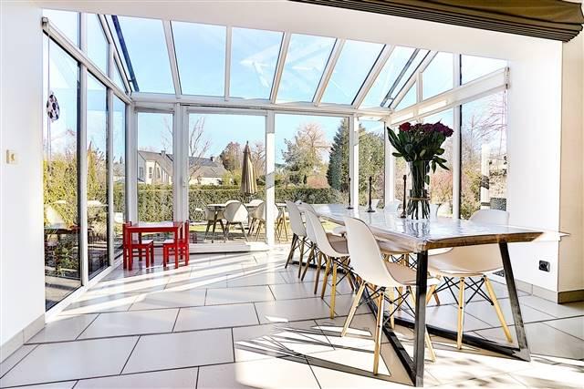 acheter maison 0 pièce 209 m² arlon photo 7