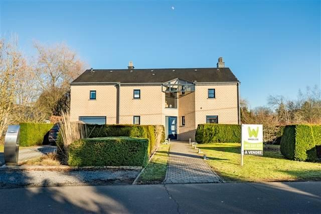 acheter maison 0 pièce 209 m² arlon photo 3