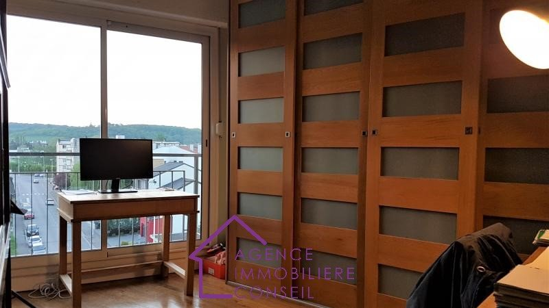 apartment for buy 7 rooms 146 m² thionville photo 2