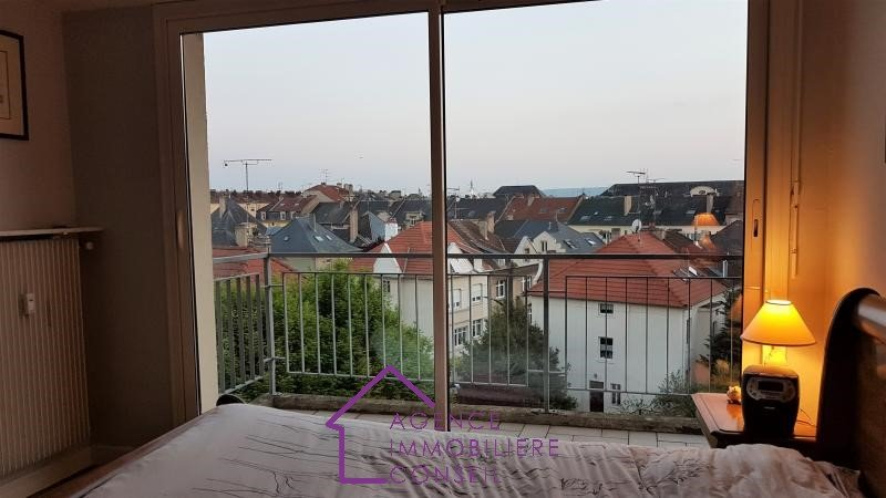 apartment for buy 7 rooms 146 m² thionville photo 3