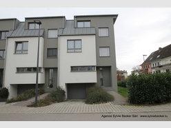 Maison à louer 5 Chambres à Walferdange - Réf. 6667921
