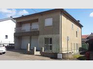 Appartement à louer F4 à Russange - Réf. 5881489
