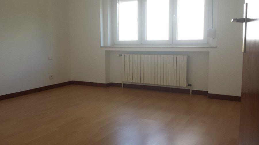 Appartement à louer F4 à Russange