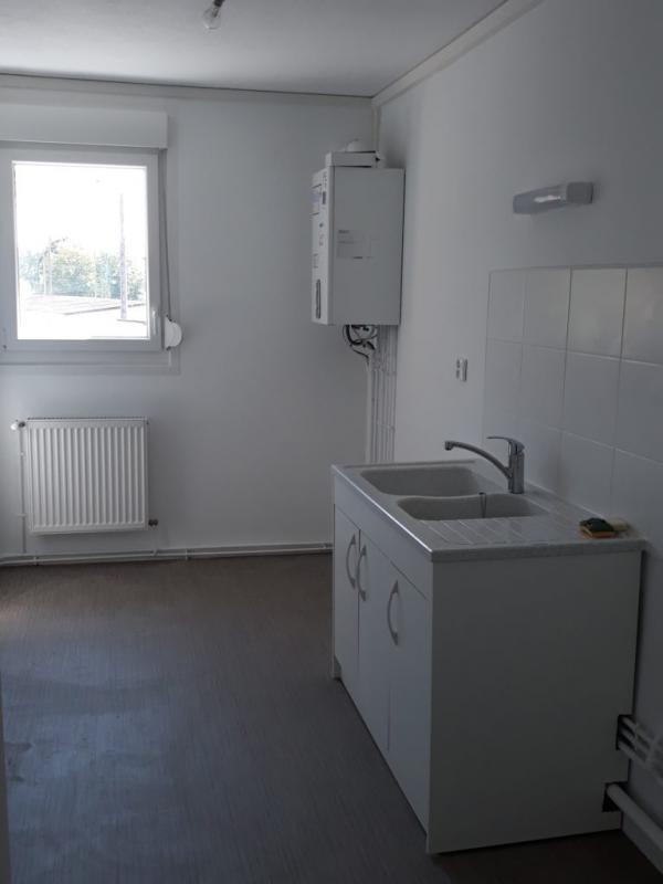 louer appartement 3 pièces 68 m² farébersviller photo 3