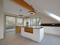 Haus zur Miete 5 Zimmer in Luxembourg-Centre ville - Ref. 6496145