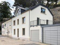 Maison à louer 5 Chambres à Luxembourg-Centre ville - Réf. 6496145