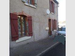 Maison à vendre F4 à Audun-le-Roman - Réf. 6954897