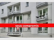 Apartment for sale 2 bedrooms in Clervaux - Ref. 7020433