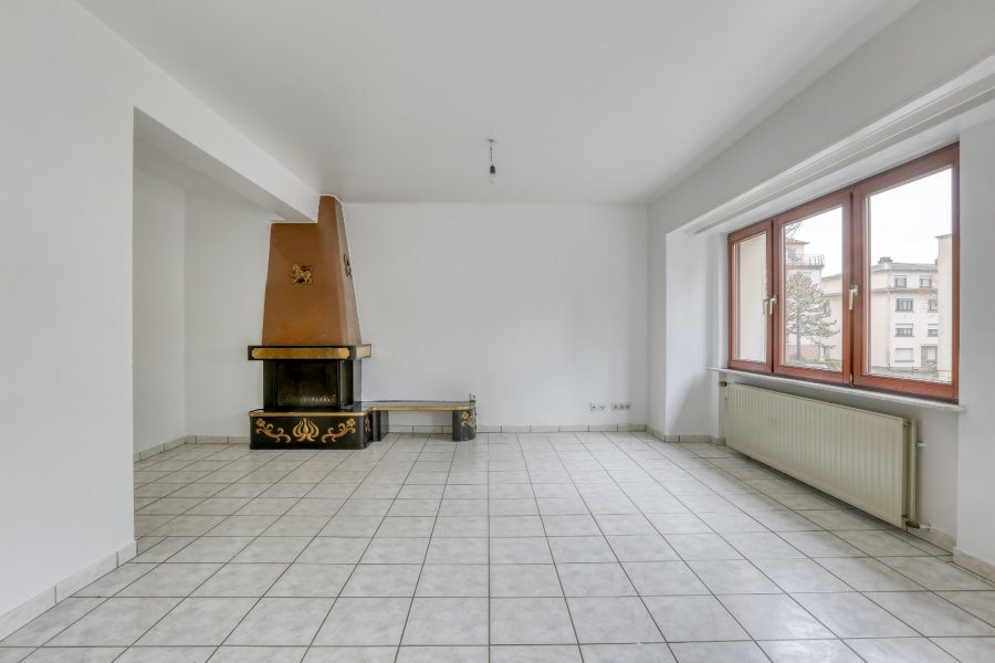 acheter maison 6 chambres 235 m² luxembourg photo 3