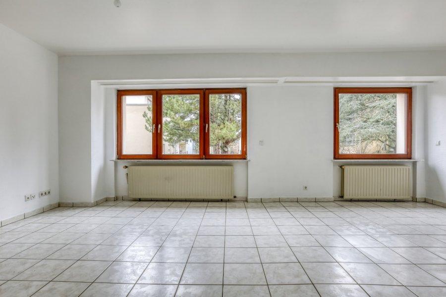 acheter maison 6 chambres 235 m² luxembourg photo 4